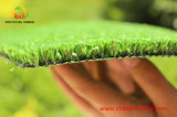 Grasss artificial e relvado sintético para o tênis do fabricante de China