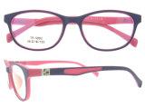 2016의 다채로운 준비되어 있는 재고 아이 안경알