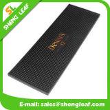 De milieuvriendelijke Mat van de Staaf van de Decoratie van de Verkoop van het Product Hete (slf-BM038)