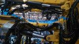 Überlegener Lieferanten-industrieller Hydrozylinder