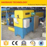 Fallrohr-Rolle, welche die Maschine/Downspout-Rolle bilden Maschine bildet
