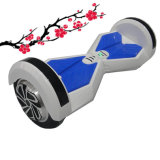 Rad-intelligenter balancierender Roller des neuen Modell-eins des Rad-zwei