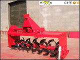 Schwerer Bauernhof/Landwirtschafts-Drehpflüger (1GLN-105) auf Verkauf