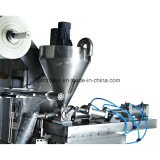 Empaquetadora automática para el flujo líquido Ah-Blt500 de la goma