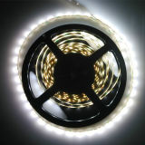 S Forma Flexible luz flexible tira de LED Alto CRI 2835