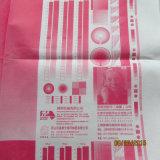 高品質CIのタイプ網のフレキソ印刷の印字機