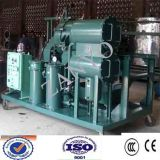 Cooking sporco Oil Pretreatment Machine per Biodiesel
