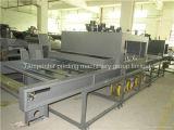 8m due fornitori UV della fabbrica dell'asciugatrice dell'essiccatore UV di effetto del fiore del ghiaccio delle teste