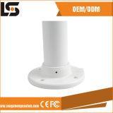 알루미늄 합금 CCTV PTZ 사진기 부류