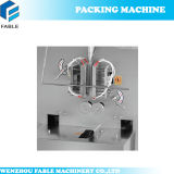 Hitte van de Shampoo/van de Olie van het sachet de Verticale Vullende - de verzegelende Machine van de Verpakking (fb-500L)