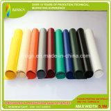 Uitstekende kwaliteit met Geteerde zeildoek van pvc van de Fabriek het Prijs Met een laag bedekte (RJCT002)