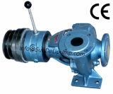 (50-31A 50-31B) de Centrifugaal Ruwe Pomp van het Overzeese Water Weichai 170z. 17D. 00