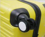 Gepäck des gute Qualitätsheißes Verkaufs-ABS+PC (XHP030)