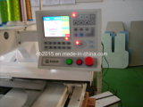 Machine principale simple de broderie