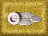 Горячая вковка, алюминиевая вковка, латунная вковка, шаровой шарнир