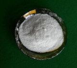 Het beste Natrium Glucoheptonate CAS van de Prijs: 31138-65-5