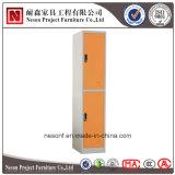 متحمّل معدنة خزانة أثاث لازم ثابتة توفير خزانة ([نس-ست047])