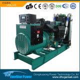 Generatore diesel del motore 500kw/625kVA di alta qualità con la marca dell'Ue