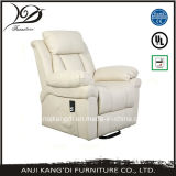 Kd-LC7132 2016년 Lift Recliner Chair 또는 Electrical Recliner/Rise 및 Recliner Chair/Massage Lift Chair