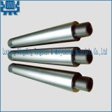 Il nero o Bright Molybdenum Electrodes con Screw per Furnace