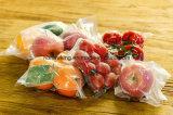 Sac de empaquetage frais de Fruit&Vegetable d'effet de Loxenge