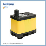 Bomba de agua sumergible, bomba de la prueba de presión de agua del precio en el surtidor (Hl-1000u)
