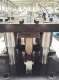Macchina per forare di profilo di Jinan Parker del foro pneumatico di alluminio della serratura