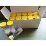 Hormonas Bodybuilding Ipamorelin del polipéptido de las células de los suplementos
