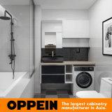 Oppeinの現代快適な設備が整っているアパートホテルの寝室の家具(OP16-HOTEL03)