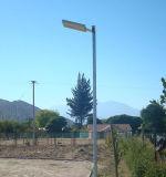 Playgroudの照明のための1つの太陽ライトの20Wすべて