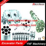 Hydraulikpumpe-Reparatur-Installationssätze für Ex200 - 5