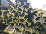 [قو80] فولاذ سكّة حديديّة مرفاع سكّة حديديّة [أو71من]