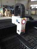 Machine de découpage de laser de commande numérique par ordinateur