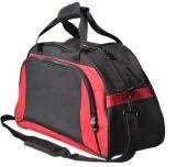卸し売り高品質SH16032261カスタム旅行トロリー袋