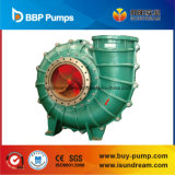 Pompa ad acqua centrifuga di desolforazione di Fgd di alto flusso