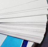 Papier-copie A4 bon marché 80GSM, A4 prix bas de papier, papier du copieur A4