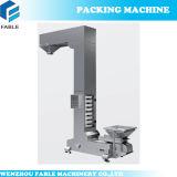 De rode Machine van de Verpakking van de Zak van Data voor Doypack (fa8-200-s)