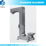 Preparado de Antemano Bolsita Máquina de Embalaje (FA8-200-P)