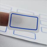 スーパーマーケットPrice LabelかSticker Label/Thermal Transfer Printing Label