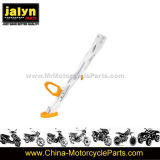 Motocicleta Modified Single Stand para Unversal