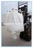 Einfache Plombe und Schüttgutcontainer-grosser Verpackungs-Beutel der Einleitung-FIBC