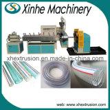 Estirador plástico de la alta calidad para la cadena de producción reforzada acero del manguito del PVC