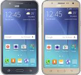 Mobiele Telefoon 100% van Sansong Galexi van Geniue J7 de Originele Levering voor doorverkoop van de Fabriek