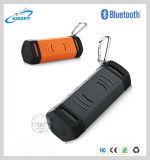 A alta qualidade por atacado 10W de China Waterproof o altofalante de Bluetooth