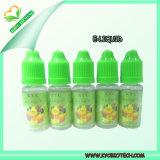 Heißer Verkauf, gute Qualität, gesunder e-Saft mit verschiedenem Tabak-Aroma 10ml