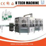 Cgf 32-32-10 자동적인 플라스틱 병 액체 물 충전물