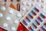 PVDC van pvc Film voor Farmaceutische Verpakking