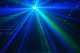 LED 화살 끝없는 칼 광속 효력 빛