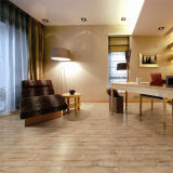 Woodenの200*1000mm Ceramic Floor Wood Tile