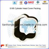 Emballage de couverture de culasse S195